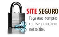 Banner Site Seguro
